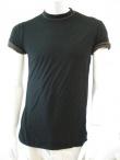 Nicolas & Mark T-Shirt reversible