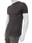 Nicolas & Mark T-Shirt girocollo