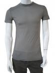 Nicolas & Mark Openworked shortsleeved tshirt