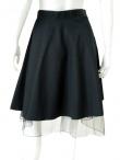 Angelos Frentzos Pre Basic skirt