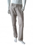 Angelos-Frentzos Pant with zip