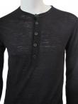Angelos-Frentzos T-Shirt