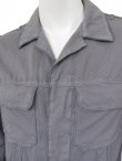 Nicolas & Mark Shirt with pockets