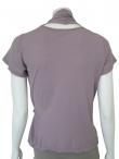 Delphine Wilson T-Shirt