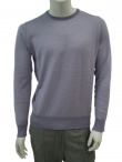 T-skin Roundnecked pullover