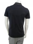 T-skin Short-sleeved Polo