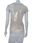Issei Fujita Short-sleeved T-Shirt