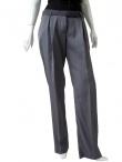 Angelos-Frentzos Wide Pant
