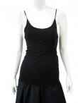 Angelos-Frentzos Dress with shoulderstraps