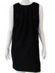 Angelos Frentzos Pre Long sleeve dress