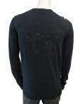 Angelos-Frentzos Longsleeved T-Shirt