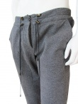 Angelos-Frentzos Pyjama pant