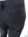 Alberto Incanuti Pantalone