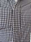 Alberto Incanuti Shirt