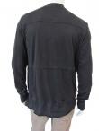 Nicolas & Mark Sweatershirt