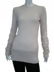 Sinha Stanic Stretch Longsleeved jumper