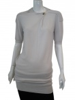 Sinha Stanic Stretch Dress with 1 button