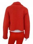 Sinha Stanic Stretch Short jacket