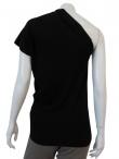 Angelos-Frentzos One shoulder knit