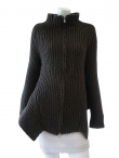 Cristian Luppi Sweater