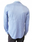 T-skin Polo Shirt