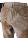 Lumen et umbra Pantalone