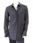 Lumen et umbra Long Sleeve Shirt