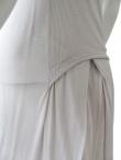 Delphine Wilson Romantic dress