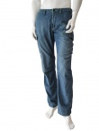 Nicolas & Mark Cargo Jeans