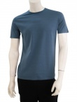 T-skin T-Shirt