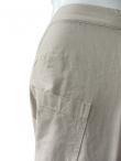 Lumen et umbra Pantalone Stretto