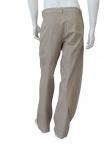 Lumen et umbra Long Strobe Pants