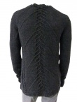 Delphine Wilson Hand-maded Knit