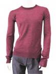 Giulio Bondi Crewneck Sweater