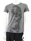 Giulio Bondi Printed T-shirt