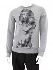 Giulio Bondi Crewneck Sweatshirt