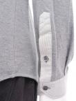 T-Shirt polo Shirt