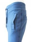 T-Shirt Pantalone