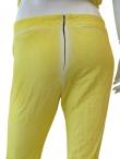 Nicolas & Mark yellow leggings