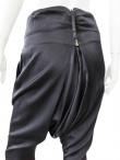 Delphine Wilson Low crotch pants