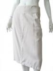 Delphine Wilson Skirt