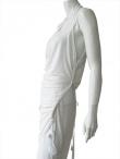 Delphine Wilson Diana dress
