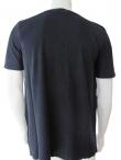 Nicolas & Mark T-shirt con ricamo