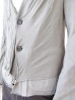 Nicolas & Mark Doble Jacket