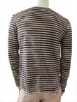 Nicolas & Mark Long-sleeved t-shirt