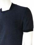 Giulio Bondi Sweatershirt