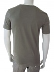 Giulio Bondi T-shirt with imitation Breast-Pocket