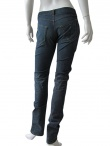 Vic-Torian Basic jeans