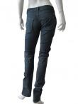 Vic-Torian Basic jeans
