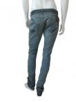 Vic-Torian Tea jeans
